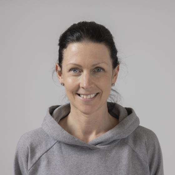 Cecilia Bergroth